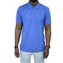 Polo Frenzy T-shirt Blue