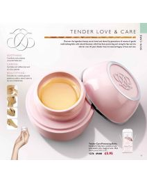 Tender Care Protecting Balm