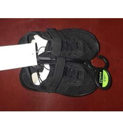 Black Shoes for Kids Size 23, 26, 27, 28, 29, 31
