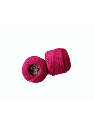 Rose Embroidery Threads