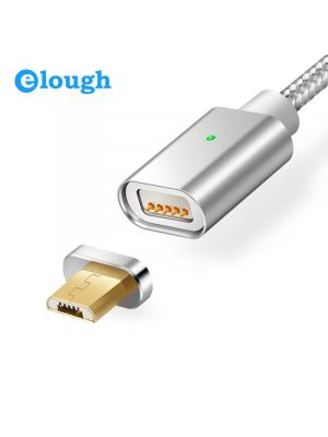 Magnetic Charger Cables for iPhone