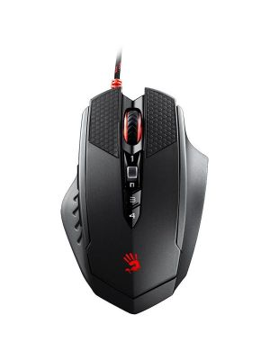 Wired Gaming Mouse - 190801005