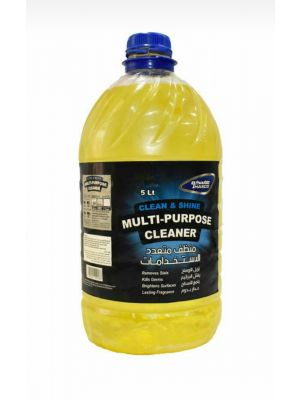 Multipurpose liquid soap - Hasco - 5 l