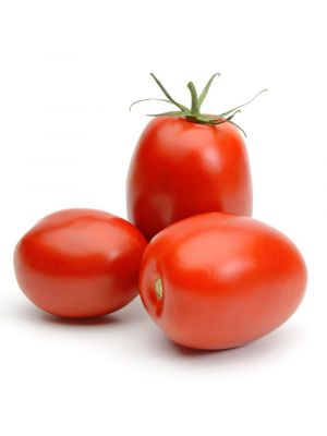 1/2 Kilo Tomatoes (For Salad)