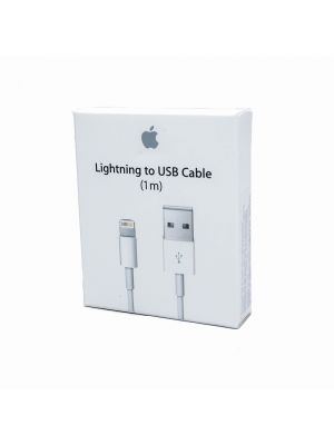 Apple (Original) Lightning Cable