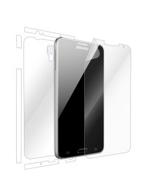 SAMSUNG NOTE 3 NEO Screen Protector