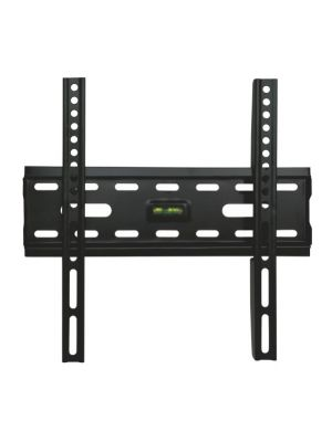 Fixed LCD / LED TV wall mount