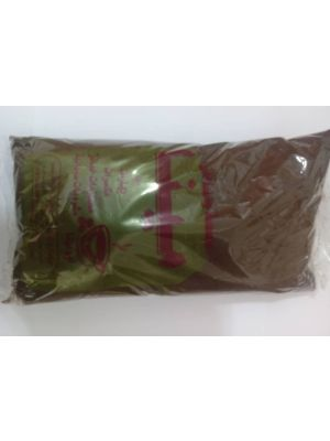 Ethiopian coffee plain - Abu Mina - 500 gm