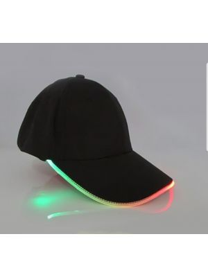 Generic Luminating Hat
