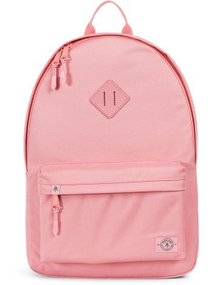 Parkland Unisex Meadow Fashion Backpack - Bloom