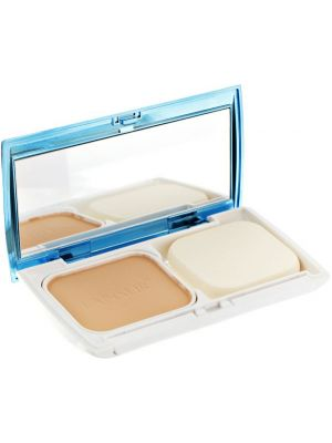 Lansur Sun Block Face Powder - 5g, No. 4