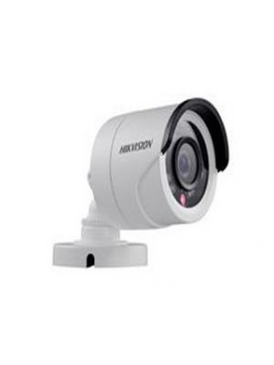 Hikvision DS-2CE16D0T-IRF HD 1080p Camera