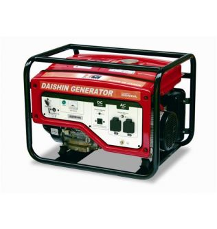 Generators w/t Honda Engine