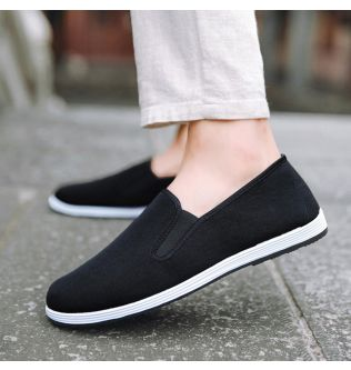 New Men's Sports Shoes Lightweight Fashion Casual Shoes Lazy Comfortable Breathable Women Pink Couple Shoes 2021