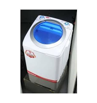 Nesma Washing Machine