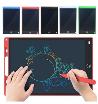 SALE NOYOKERE  8.5 Inch LCD Writing Tablet Digital Drawing Tablet  Pad for Artists Animation Drawing Graphics Tablet