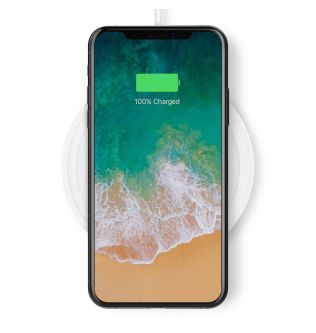 Belkin Special Edition Wireless Charging Pad