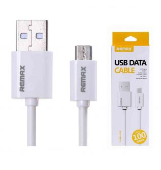 Remax Fast Charger Cable