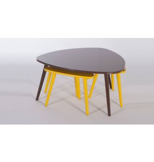 Monna Center Table