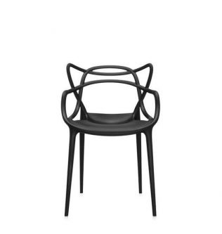 Chinafy Living room Chair - One Piece