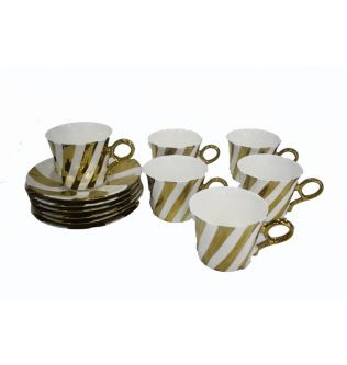 set of Tea cups