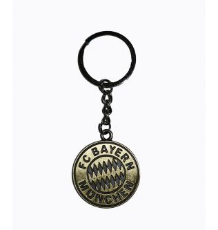 BAYER MUNCHEN Key Holder