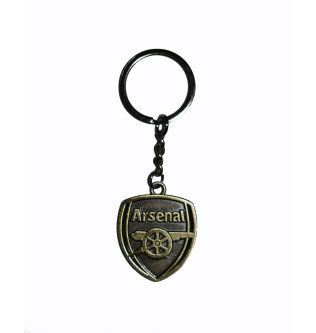 ARSENAL Key Holder