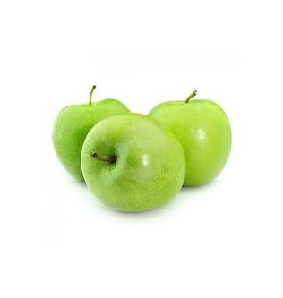 1/2 Kilo Green Apple