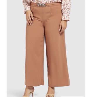 Casual Loose Pants for Women