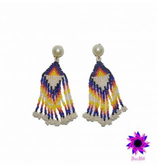 Handmade Women earrings