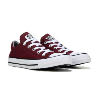 Converse Fashion Sneakers for women
