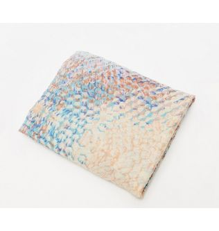 Pure Cotton Head Scarf for Women