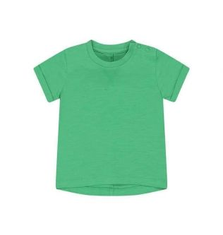 Mothercare boy T-shirt 5-6 years